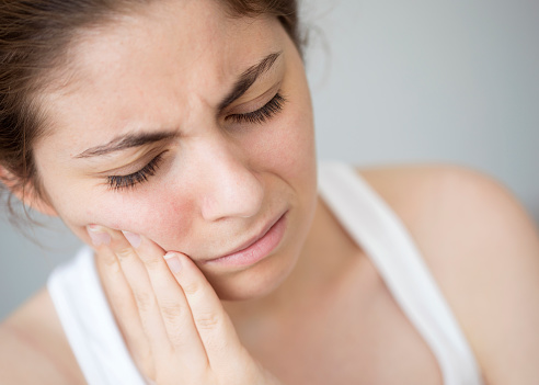 Can Tooth Pain Stem from Sinus Issues?