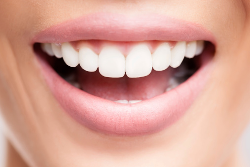 Oral Health Benefits of Crown Lengthening